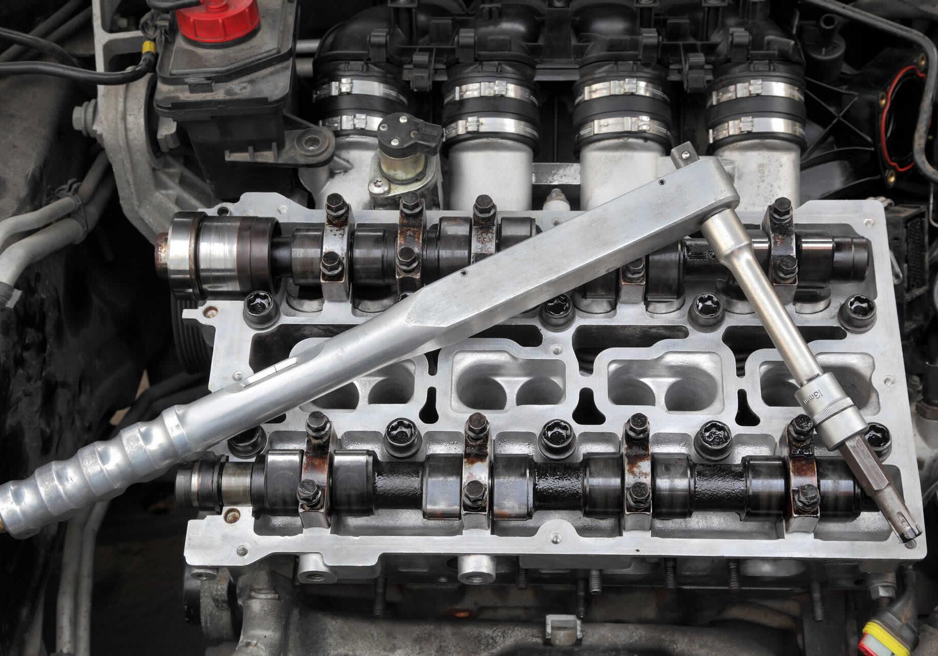 automotive-014
